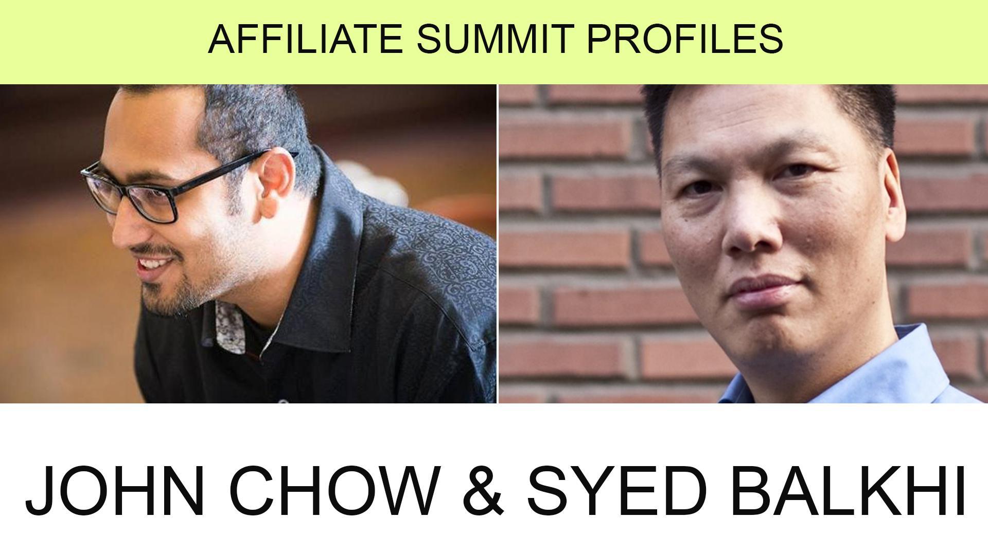 syed-balkhi-john-chow
