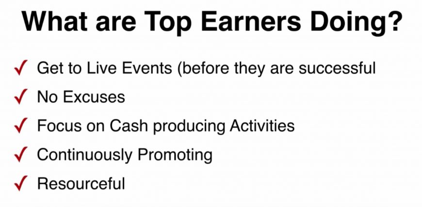 top-earners-mobe