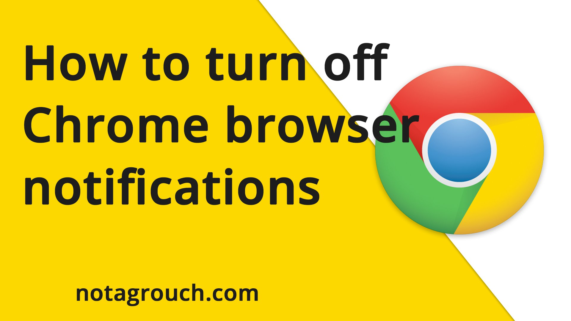 turn-off-chrome-notifications