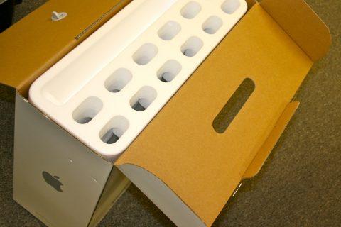 unpacking-the-box