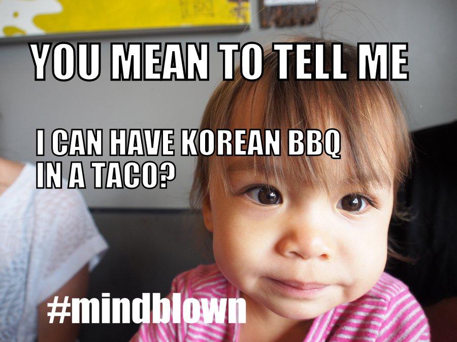 mindblown meme